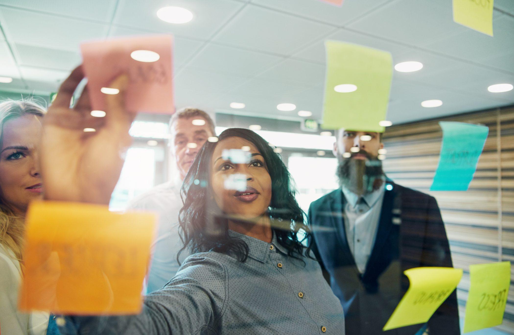 Employee attendance policies