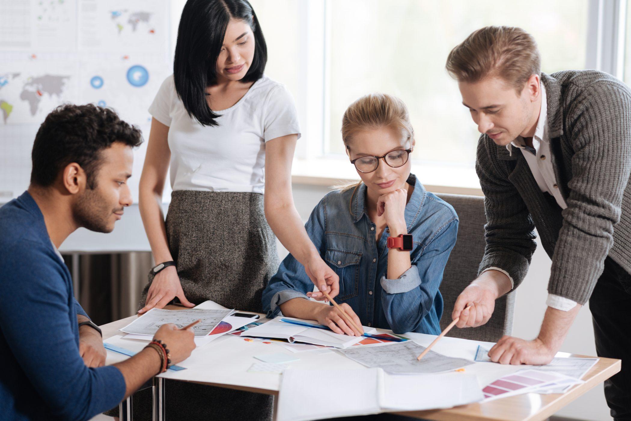 Managing Exempt Employees' Attendance