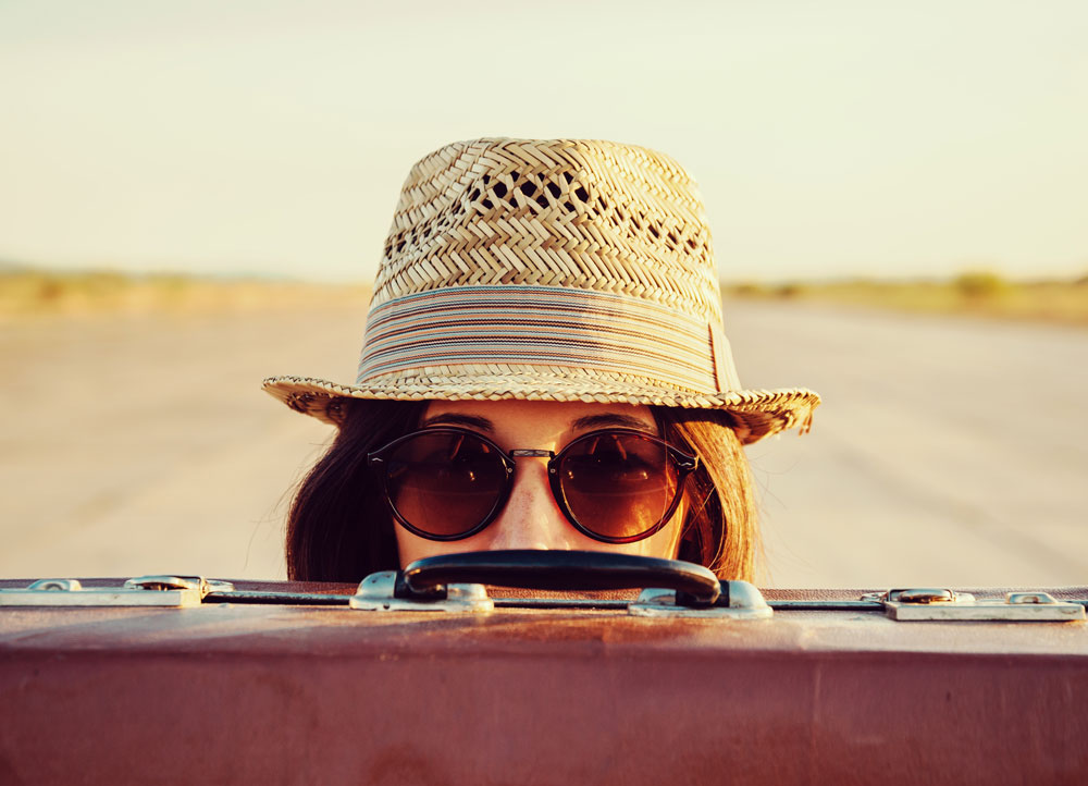 CaptureLeave simplifies the process of tracking vacation leave.